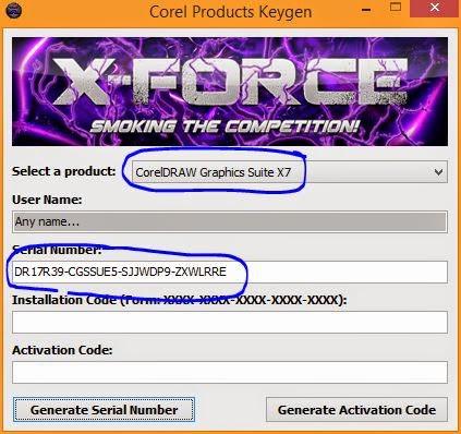x force keygen autocad 2012